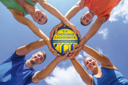 sport spaß kündigen