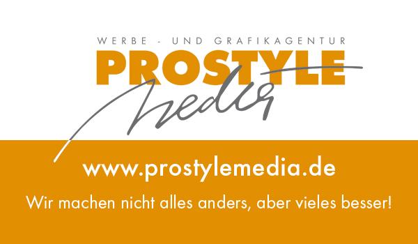 Prostylemedia