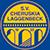 SV Cheruskia Lagenbeck e.V. Logo