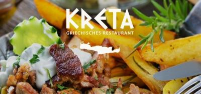 Gasthaus-Kreta