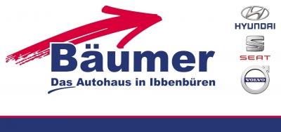baeumer-1920x900