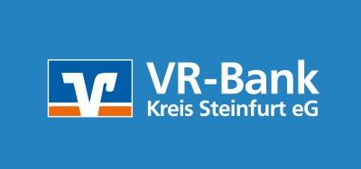 vr-bank-1