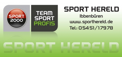 Sport HERELD