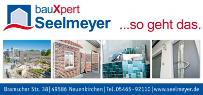 bauexpert-titelbild-1920x900