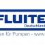 Fluiten Deutschland GmbH