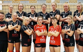1-Damen-SVC-2019-2020