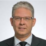 Geschäftsführer SVC Laggenbeck