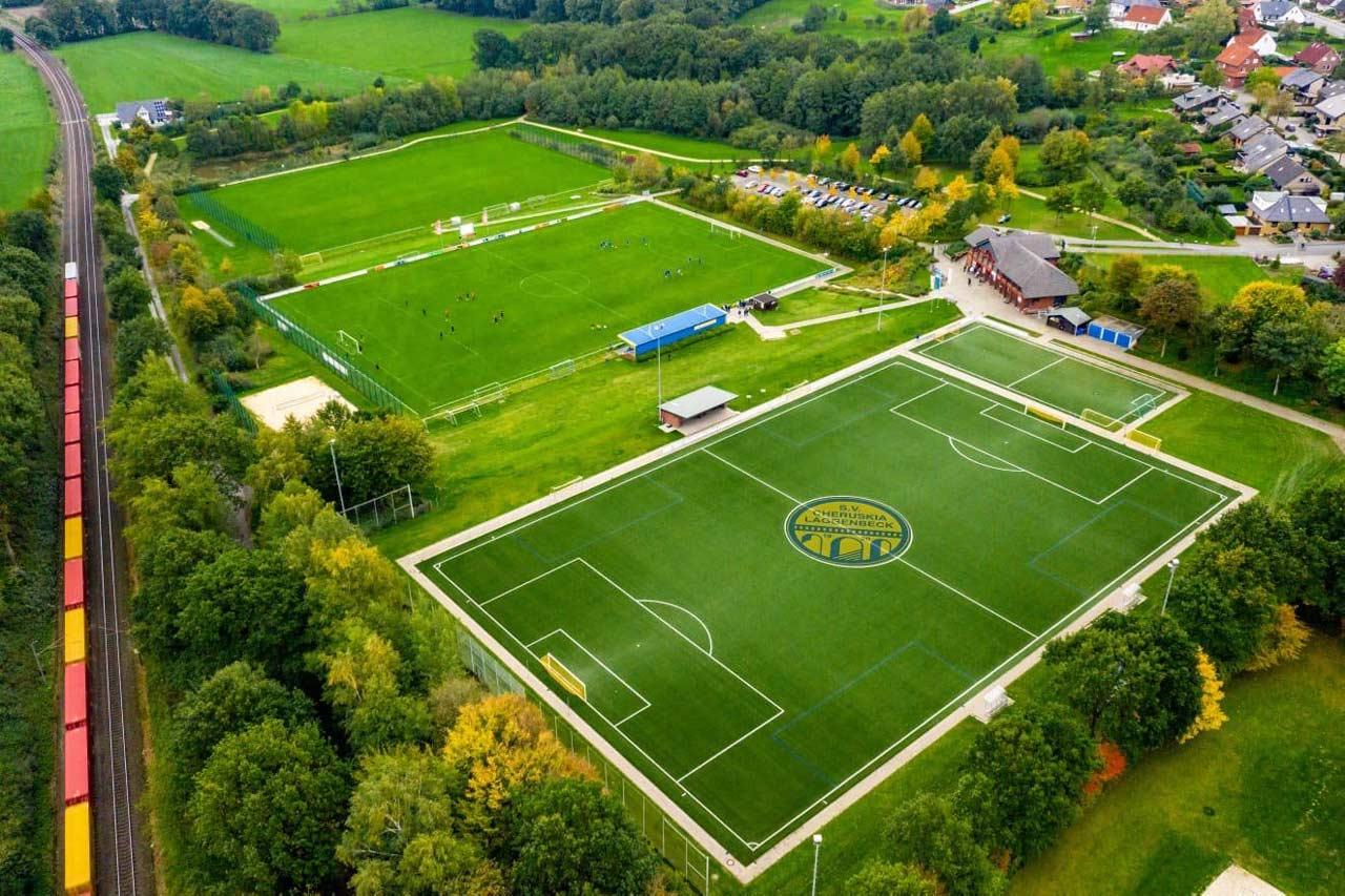 SVC-Keller-Stadion