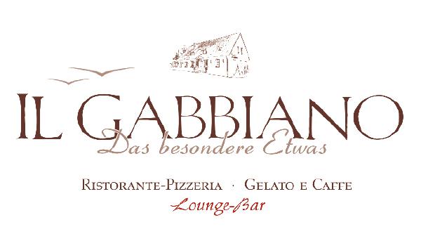 Il-Gabbiano